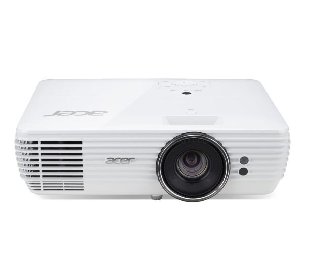 Acer H7850 DLP - 373434 - zdjęcie 4