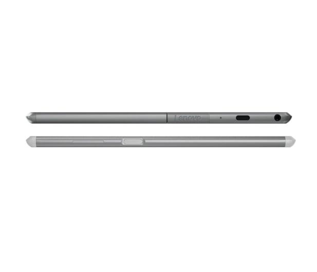 Lenovo TAB 4 10 Plus MSM8053/3GB/16/And 7.0 White WiFi  - 373934 - zdjęcie 6