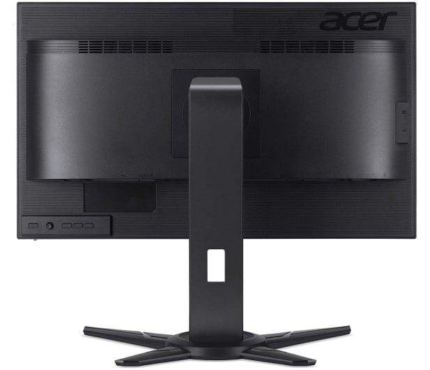 Acer Predator XB252QBMIPRZX czarny 240Hz - 373903 - zdjęcie 6