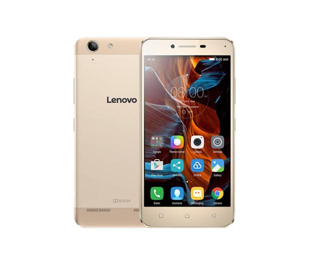 Lenovo K5 Pro 2 16gb Dual Sim Snapdragon 616 Zloty Smartfony I Telefony Sklep Komputerowy X Kom Pl