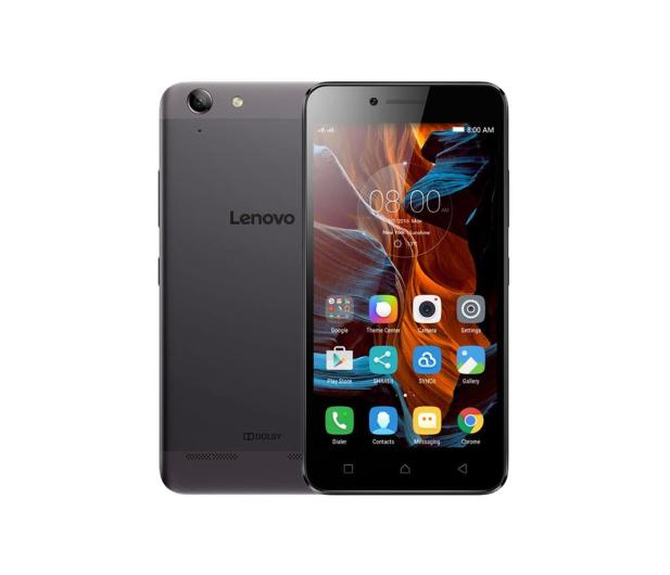 Lenovo K5 Plus Fhd 2 16gb Dual Sim Snapdragon 615 Szary Smartfony I Telefony Sklep Komputerowy X Kom Pl