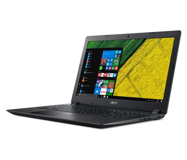 Acer Aspire 3 Ryzen 3/4GB/500/Win10 R535 - 416119 - zdjęcie 4