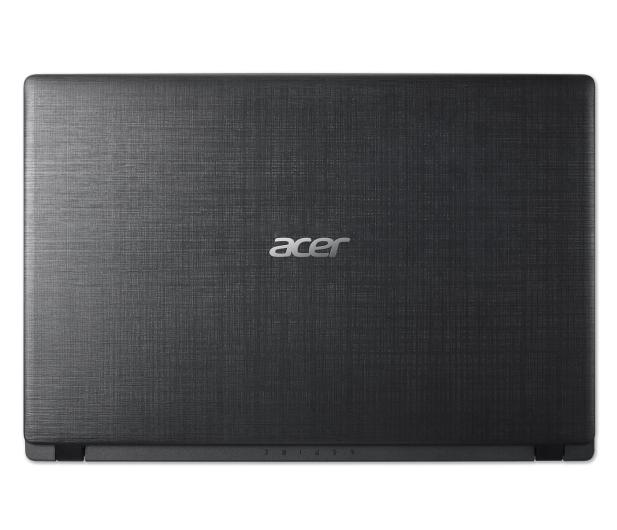 Acer Aspire 3 i3-6006U/4GB/500/Win10 FHD - 367601 - zdjęcie 6