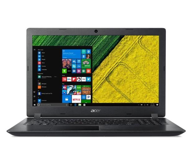 Acer Aspire 3 Ryzen 3/4GB/500/Win10 R535 - 416119 - zdjęcie 3