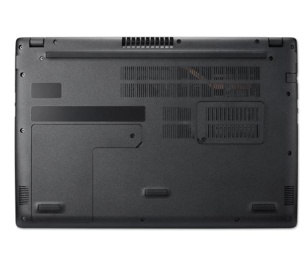 Acer Aspire 3 i5-7200U/8GB/240/Win10 MX130 FHD - 435874 - zdjęcie 7