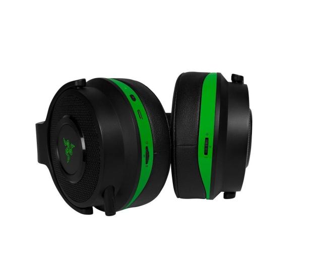 Razer Thresher Ultimate Xbox One - 373883 - zdjęcie 3