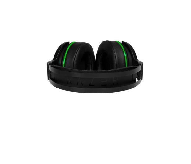 Razer Thresher Ultimate Xbox One - 373883 - zdjęcie 4