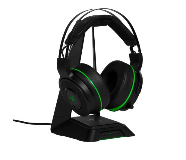 Razer Thresher Ultimate Xbox One - 373883 - zdjęcie