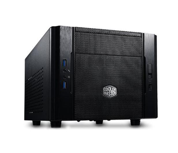 Cooler Master Elite 130 - 206801 - zdjęcie