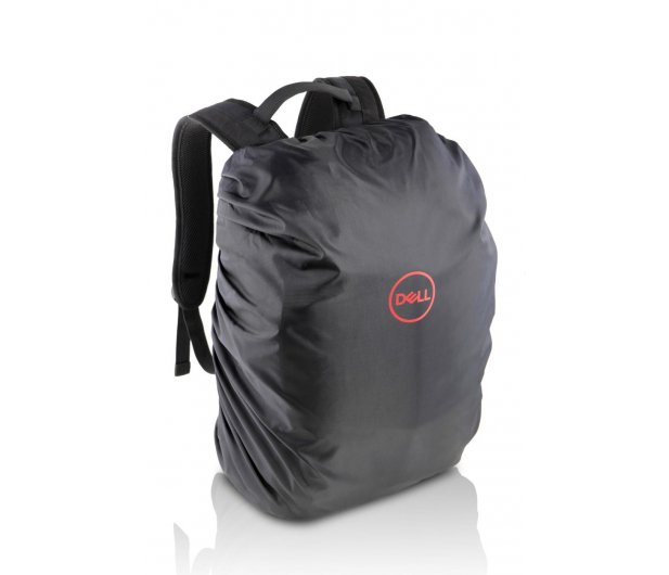 "Dell Pursuit Backpack 15,6"" - 373739 - zdjęcie 7"