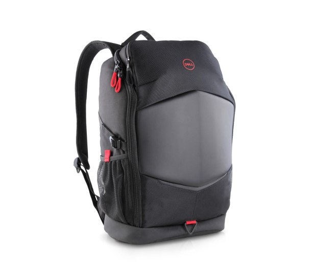 "Dell Pursuit Backpack 15,6"" - 373739 - zdjęcie 2"
