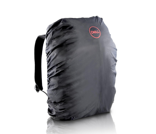 "Dell Pursuit Backpack 15,6"" - 373739 - zdjęcie 8"