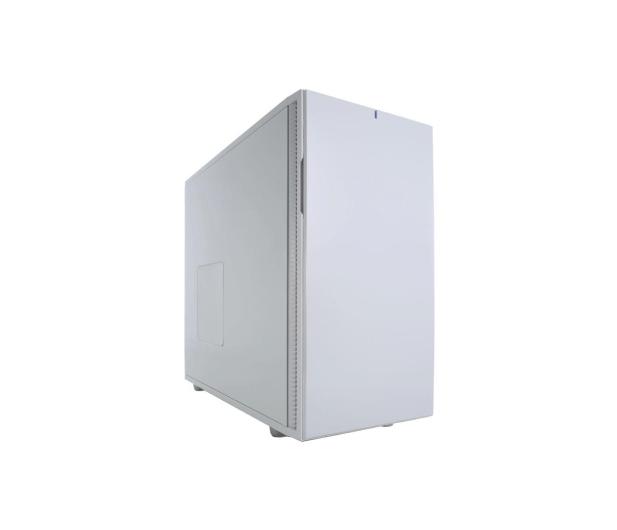 Fractal Design Define R5 Arctic White USB 3.0 - 219155 - zdjęcie