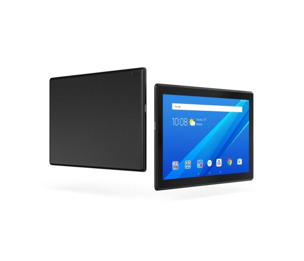 Lenovo TAB 4 10 MSM8917/2GB/16GB/Android 7.0 LTE Czarny - 386050 - zdjęcie 6