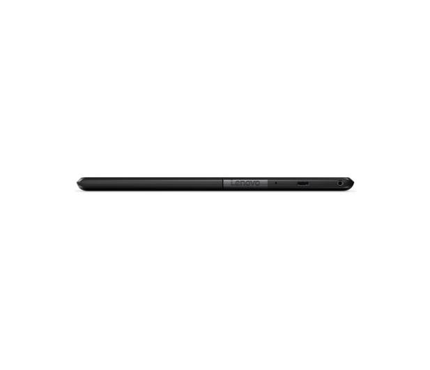 Lenovo TAB 4 10 MSM8917/2GB/16GB/Android 7.0 LTE Czarny - 386050 - zdjęcie 8
