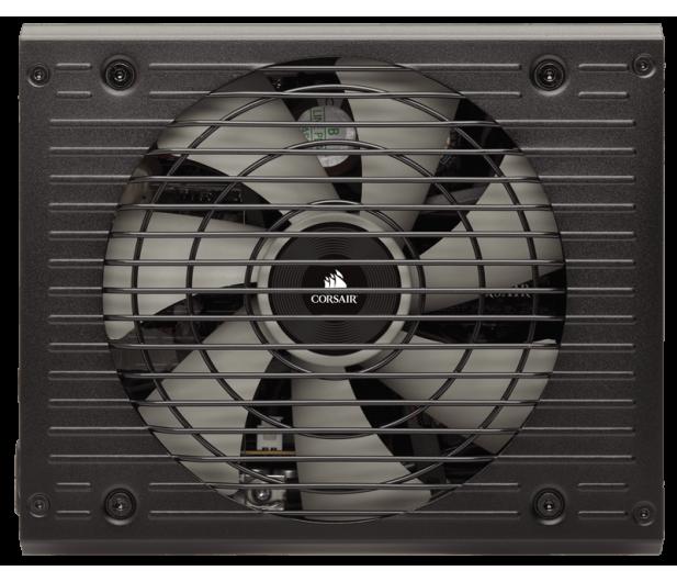 Corsair HX850 850W Platinum BOX - 374435 - zdjęcie 3