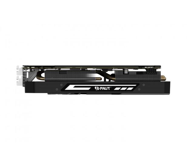 Palit GeForce GTX 1070 JetStream 8GB GDDR5 - 374654 - zdjęcie 9