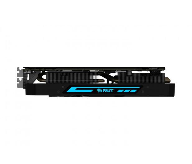 Palit GeForce GTX 1070 JetStream 8GB GDDR5 - 374654 - zdjęcie 10