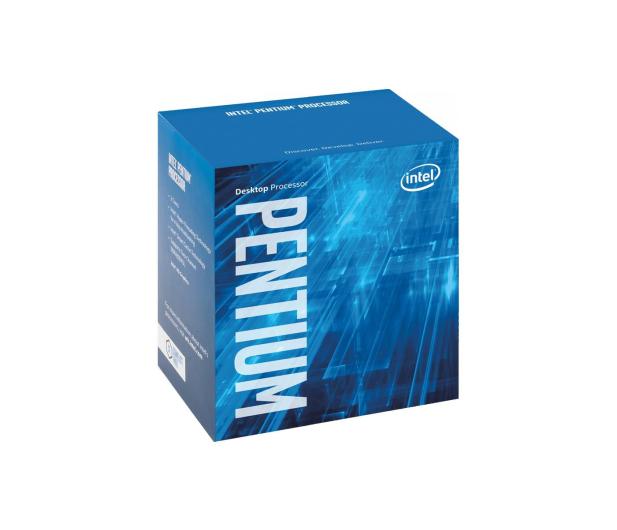 ASUS PRIME B250M-A + Intel G4600 + Crucial 8GB 2400MHz - 391547 - zdjęcie 7