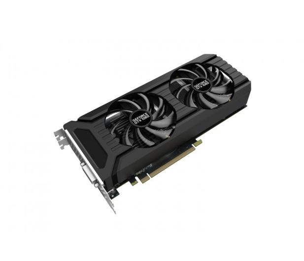 Palit GeForce GTX 1060 Dual 3GB GDDR5 - 374648 - zdjęcie 3