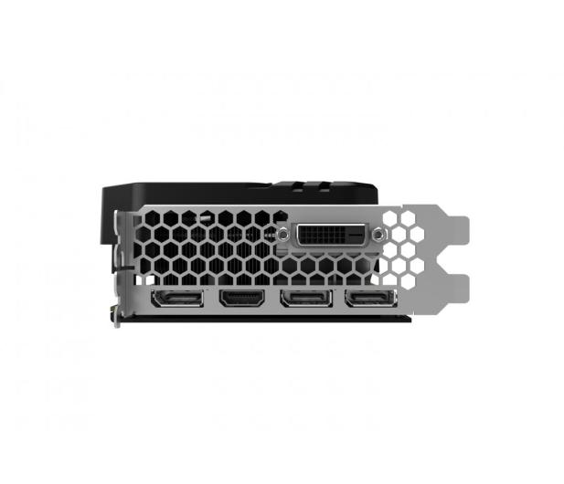 Palit GeForce GTX 1060 JetStream 6GB GDDR5 - 374647 - zdjęcie 9