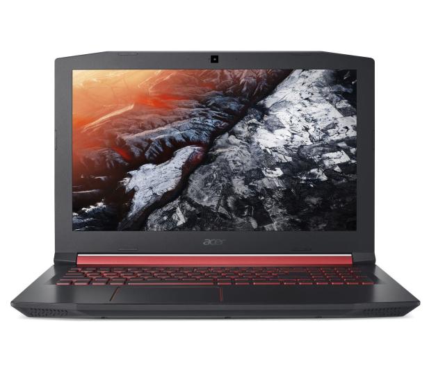 Acer Nitro 5 i5-7300HQ/16GB/256+1000/Win10 GTX1050 - 374927 - zdjęcie 3