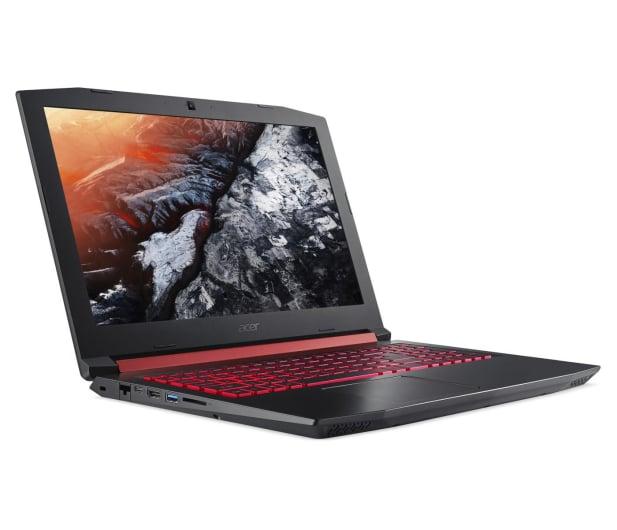 Acer Nitro 5 i7-7700HQ/8GB/1000/Win10 GTX1050Ti - 387391 - zdjęcie 2