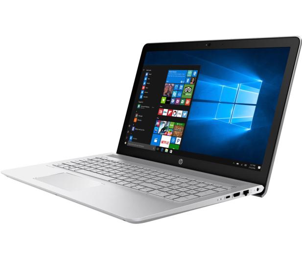 HP Pavilion i5-7200U/8GB/120SSD/Win10 GF 940MX - 374956 - zdjęcie 2