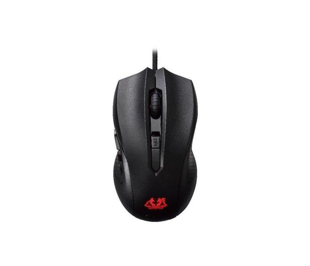 ASUS TUF B450-PRO GAMING + Cerberus Mouse - 533354 - zdjęcie 7