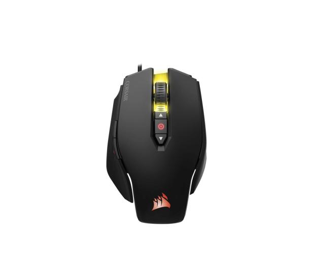 Corsair M65 PRO Optical Gaming Mouse (czarna) - 321289 - zdjęcie