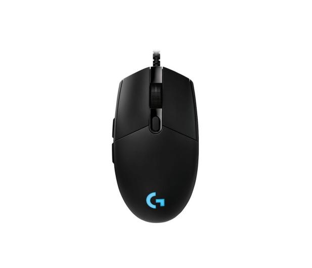 Logitech G PRO Gaming Mouse - 328515 - zdjęcie