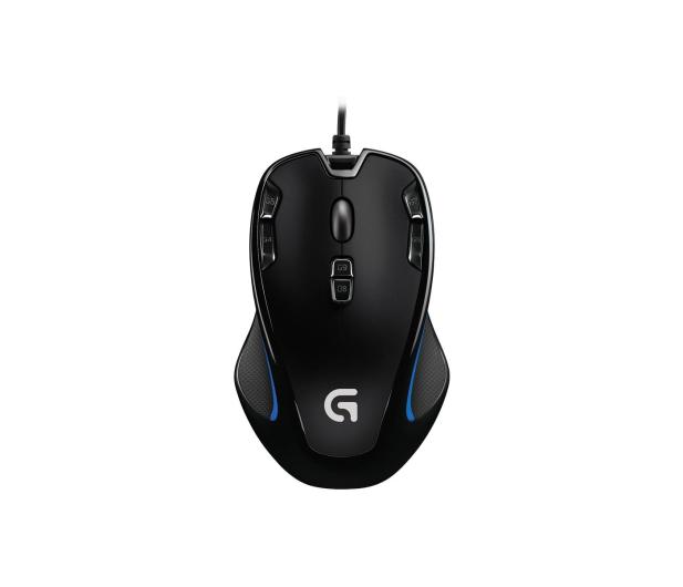 Logitech G300s Gaming Mouse - 218302 - zdjęcie
