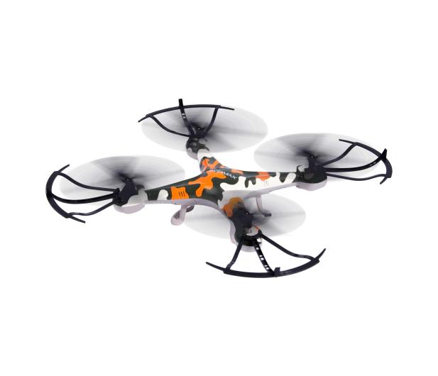 Overmax OV-X-Bee Drone 1.5 - 375366 - zdjęcie