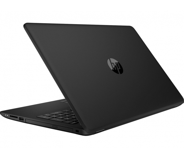 HP 15 i3-5005U/4GB/120/DVD  - 442187 - zdjęcie 5