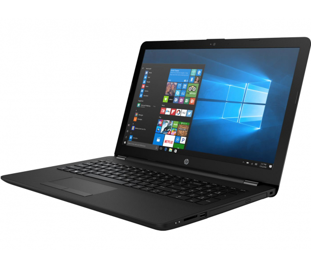 HP 15 i3-5005U/4GB/120/DVD/W10  - 442168 - zdjęcie 2