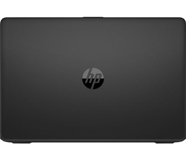 HP 15 i3-5005U/4GB/120/DVD  - 442187 - zdjęcie 6
