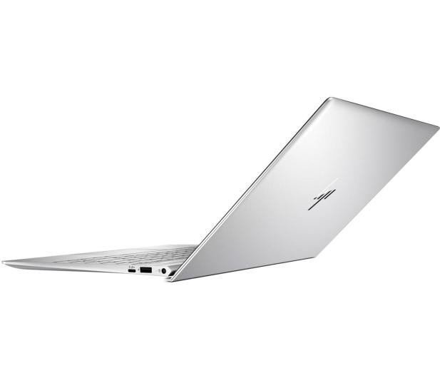 HP Envy 13 i7-7500U/8GB/128SSD/Win10 FHD MX150 - 394377 - zdjęcie 6