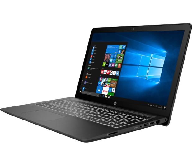 HP Pavilion Power i5-7300H/8GB/1TB/Win10 GTX1050  - 434908 - zdjęcie 2