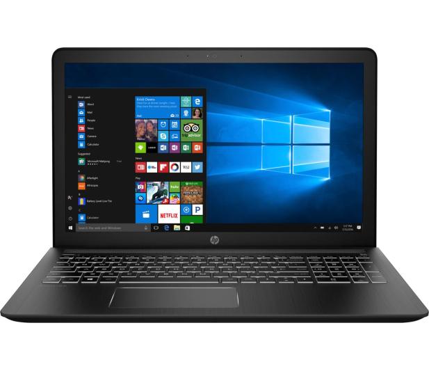HP Pavilion Power i5-7300H/8GB/1TB/Win10 GTX1050  - 434908 - zdjęcie 3
