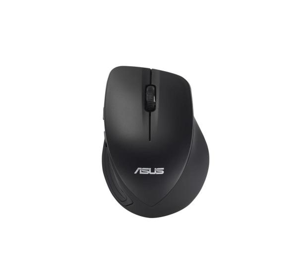 ASUS WT465 (czarna) - 238155 - zdjęcie