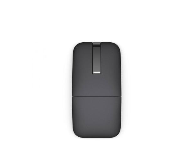 Dell WM615 Bluetooth Mouse - 229635 - zdjęcie