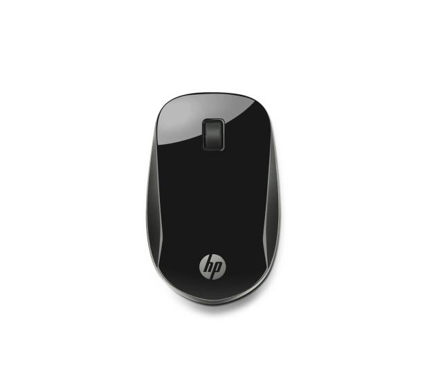 HP Z4000 Wireless Mouse (czarna) - 259097 - zdjęcie