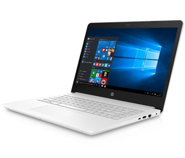 HP 14 i3-6006U/8GB/120SSD/Win10x - 375265 - zdjęcie 2