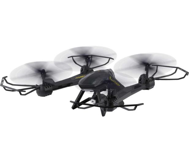 Overmax OV-X-Bee Drone 5.5 FPV - 375374 - zdjęcie