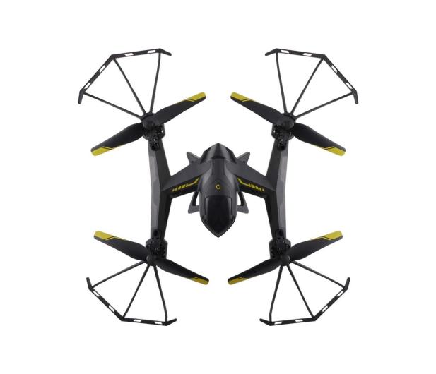 Overmax OV-X-Bee Drone 5.5 FPV - 375374 - zdjęcie 2