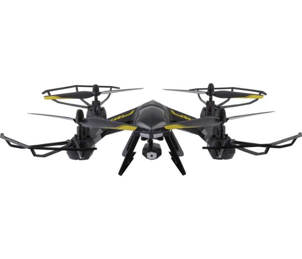 Overmax OV-X-Bee Drone 5.5 FPV - 375374 - zdjęcie 3