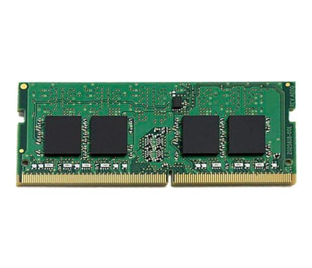 Kingston 8GB 2133MHz CL15 1,2V - 304304 - zdjęcie