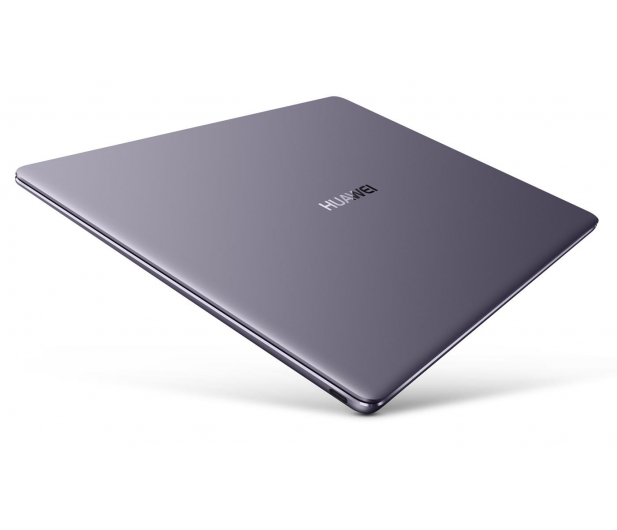 "Huawei MateBook X 13"" i5-7200U/8GB/256SSD/Win10 - 365254 - zdjęcie 7"
