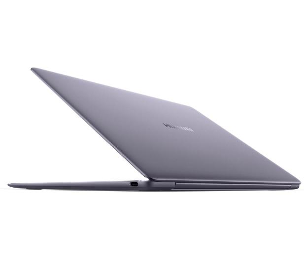 "Huawei MateBook X 13"" i5-7200U/8GB/256SSD/Win10 - 365254 - zdjęcie 4"