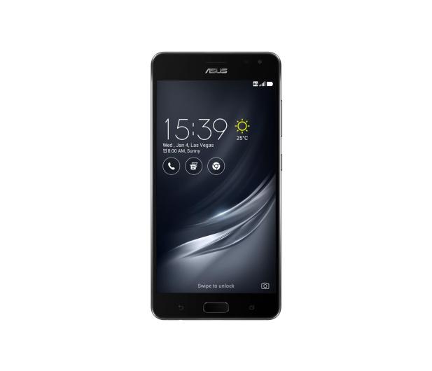 ASUS ZenFone AR ZS571KL 6/128GB Dual SIM czarny - 375506 - zdjęcie 2
